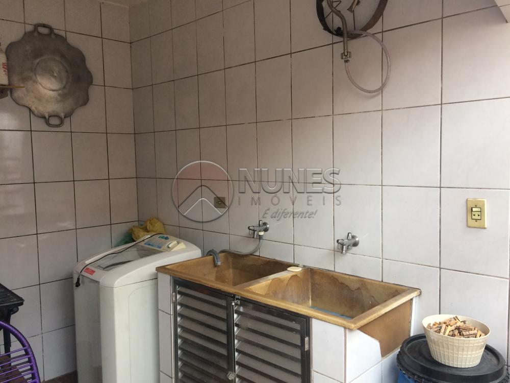 Comprar Casa / Sobrado em Osasco apenas R$ 590.000,00 - Foto 21