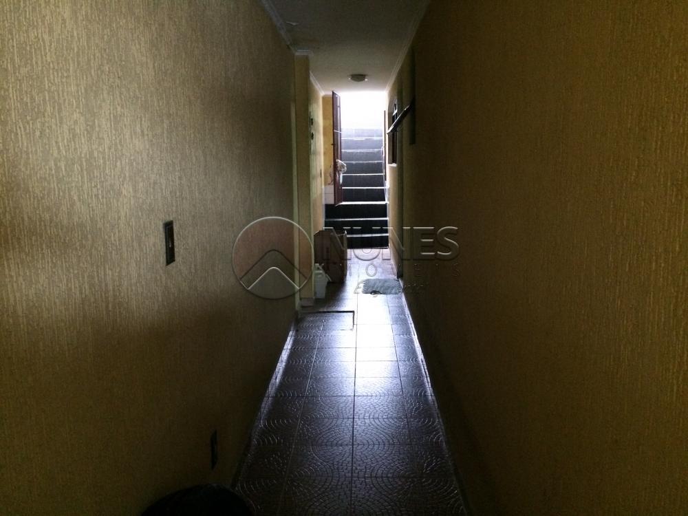 Comprar Casa / Sobrado em Osasco apenas R$ 590.000,00 - Foto 22
