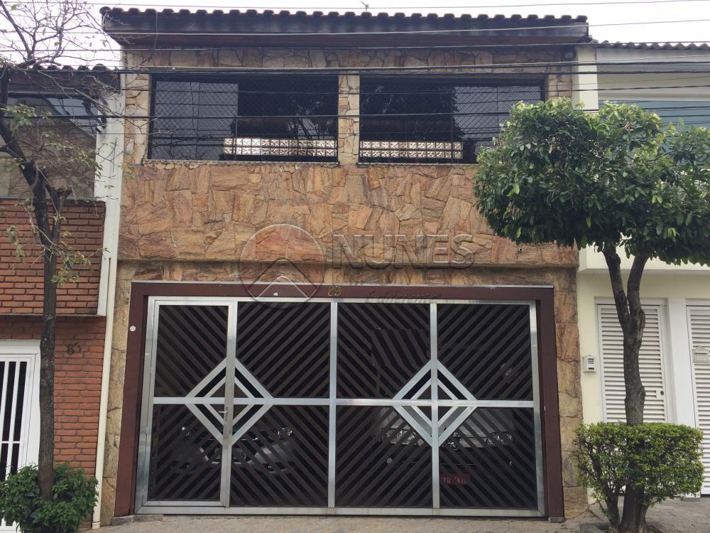 Comprar Casa / Sobrado em Osasco apenas R$ 590.000,00 - Foto 1