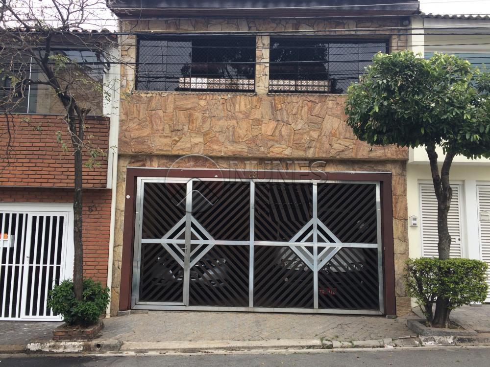 Comprar Casa / Sobrado em Osasco apenas R$ 590.000,00 - Foto 2