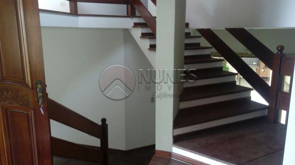 Comprar Casa / Sobrado em Osasco R$ 810.000,00 - Foto 3