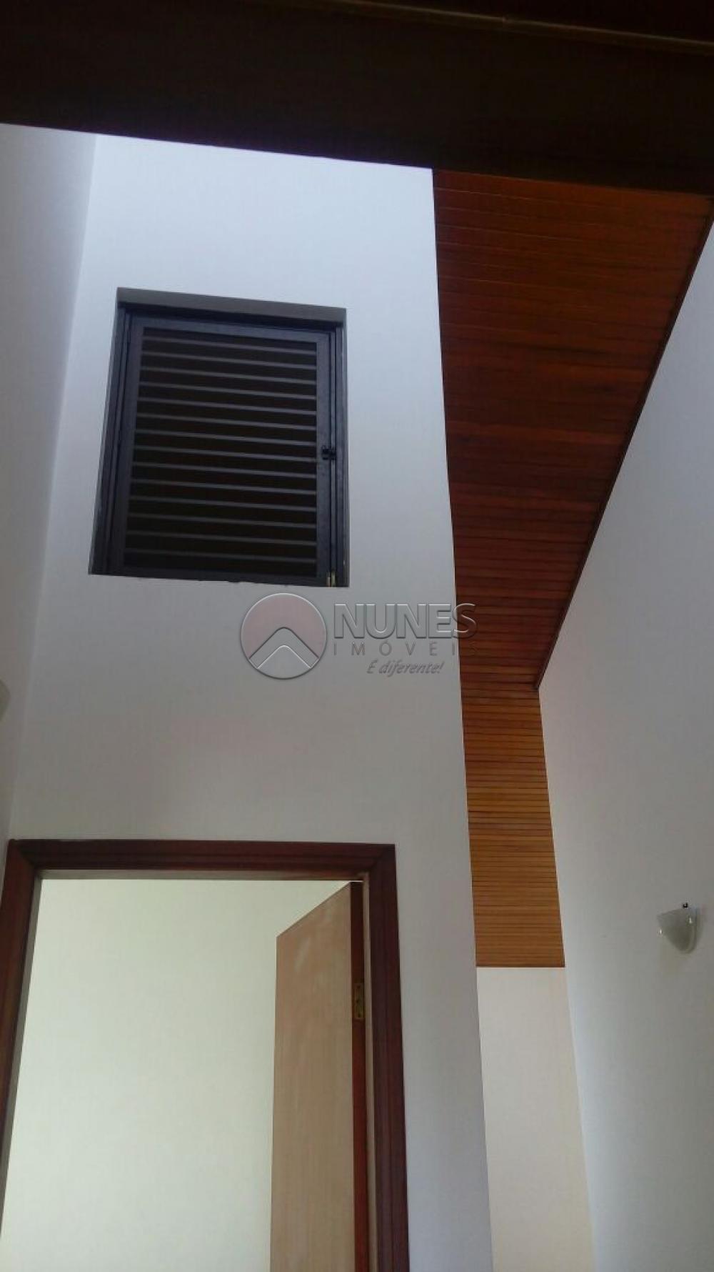 Comprar Casa / Sobrado em Osasco R$ 810.000,00 - Foto 5