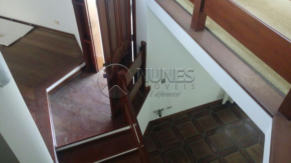 Comprar Casa / Sobrado em Osasco R$ 810.000,00 - Foto 7