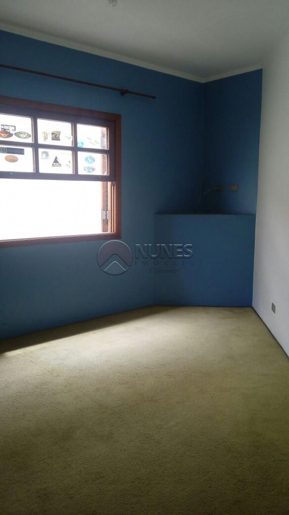 Comprar Casa / Sobrado em Osasco R$ 810.000,00 - Foto 11