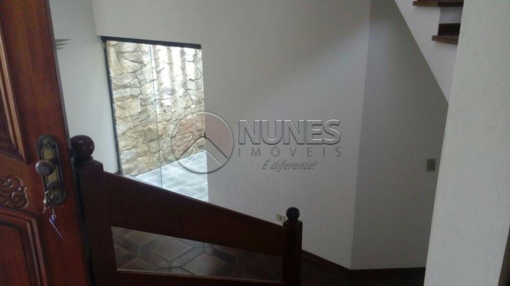 Comprar Casa / Sobrado em Osasco R$ 810.000,00 - Foto 12