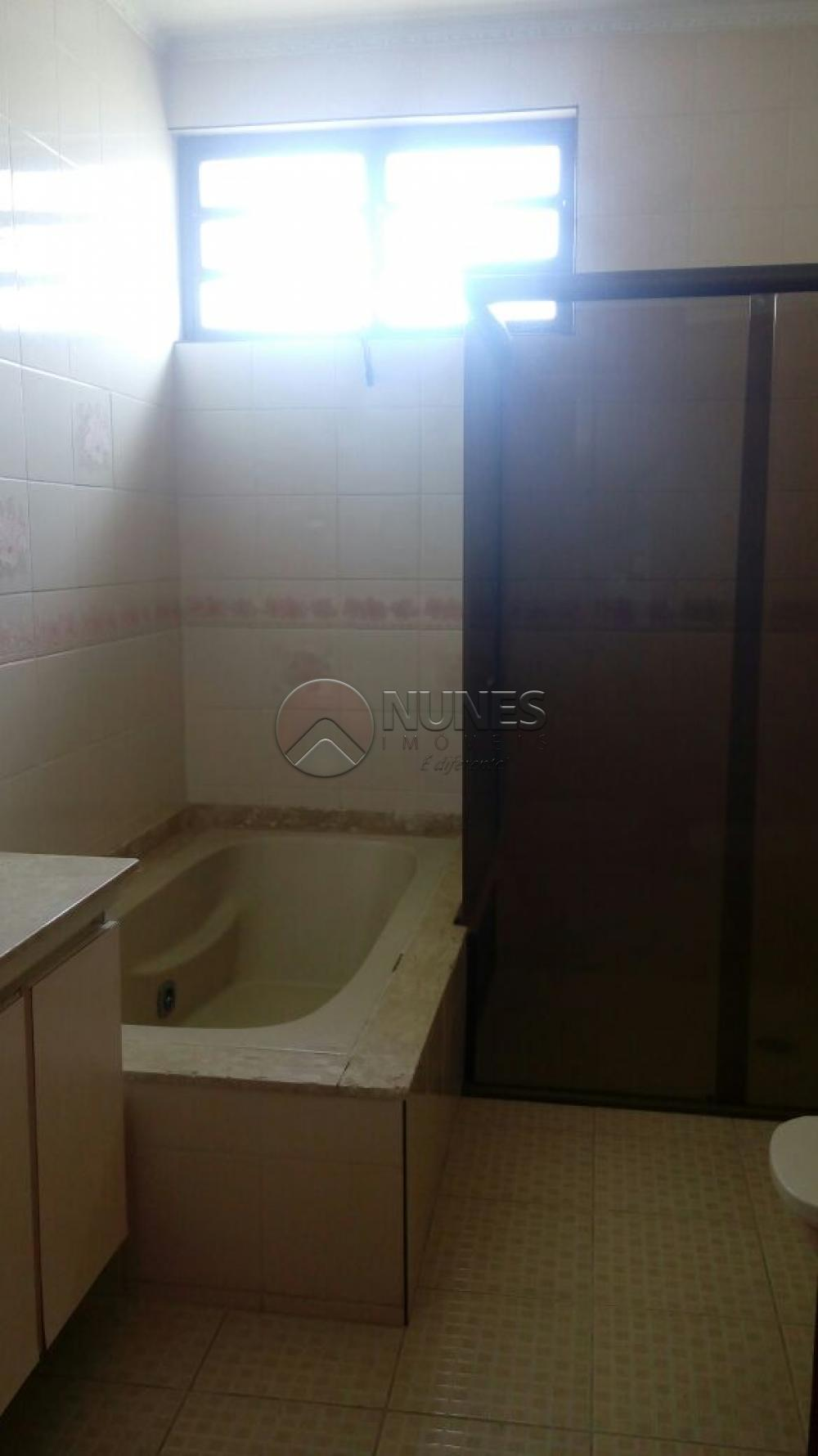 Comprar Casa / Sobrado em Osasco R$ 810.000,00 - Foto 10