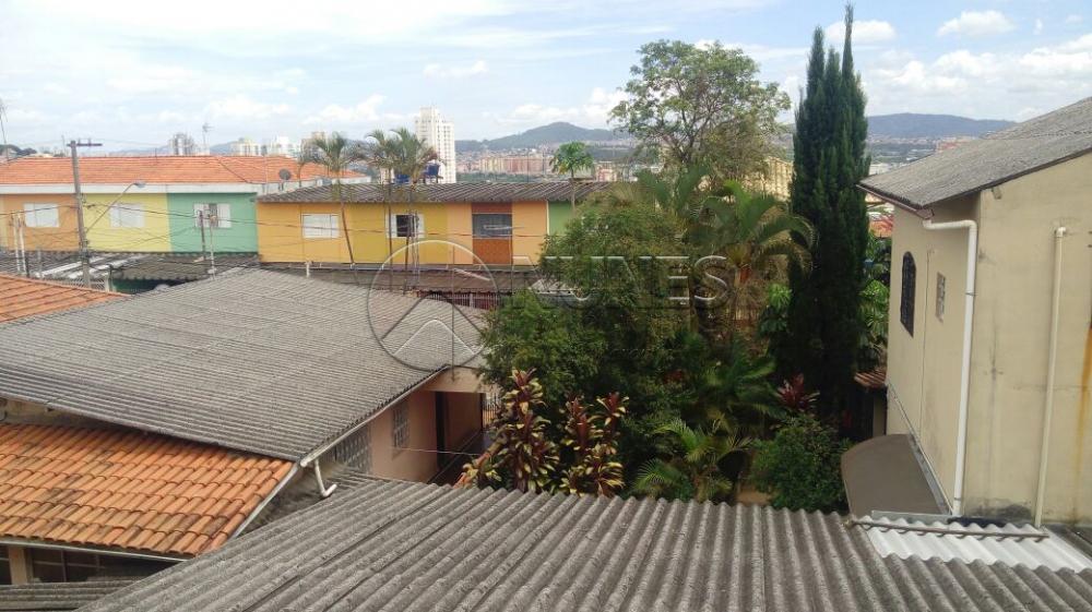 Comprar Casa / Sobrado em Osasco R$ 810.000,00 - Foto 13