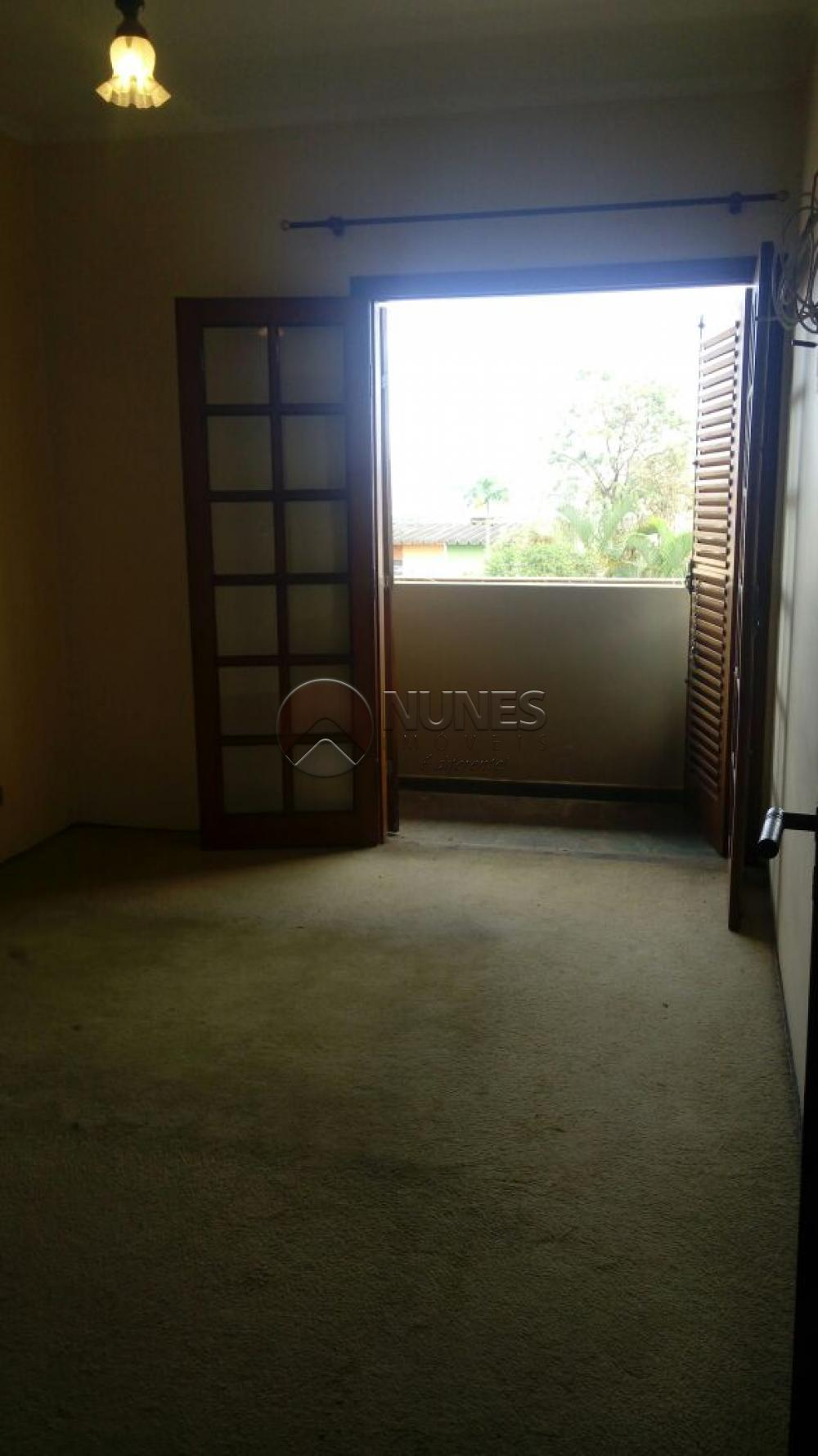Comprar Casa / Sobrado em Osasco R$ 810.000,00 - Foto 17