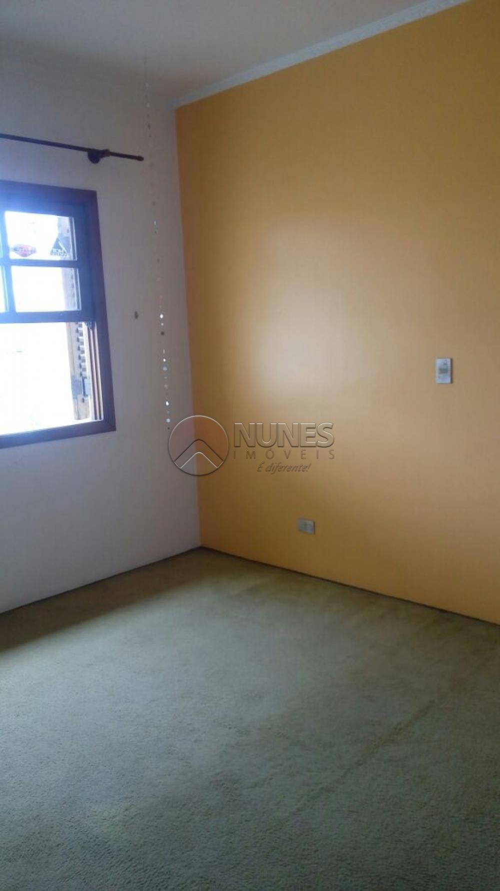 Comprar Casa / Sobrado em Osasco R$ 810.000,00 - Foto 20