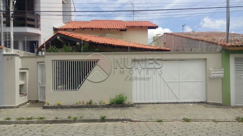 Comprar Casa / Sobrado em Osasco R$ 810.000,00 - Foto 1