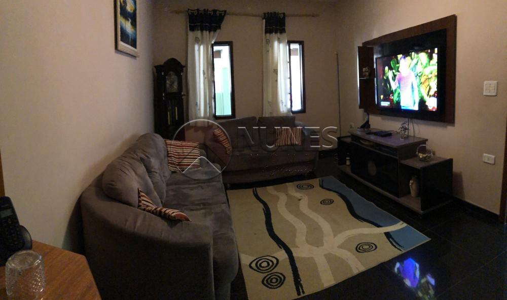 Comprar Casa / Terrea em Osasco R$ 1.000.000,00 - Foto 2