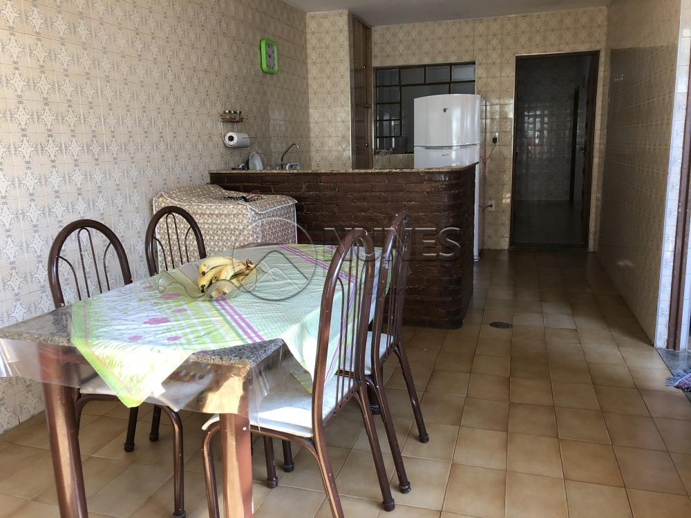 Comprar Casa / Terrea em Osasco R$ 1.000.000,00 - Foto 5