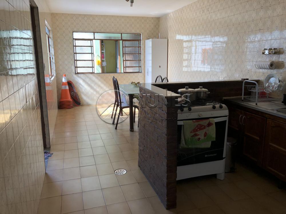 Comprar Casa / Terrea em Osasco R$ 1.000.000,00 - Foto 6