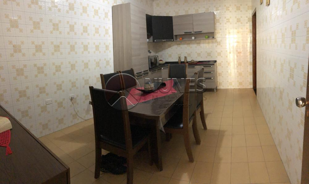 Comprar Casa / Terrea em Osasco R$ 1.000.000,00 - Foto 7