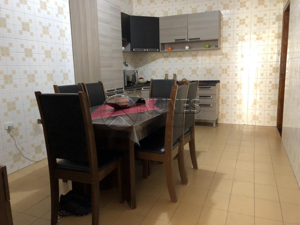 Comprar Casa / Terrea em Osasco R$ 1.000.000,00 - Foto 9