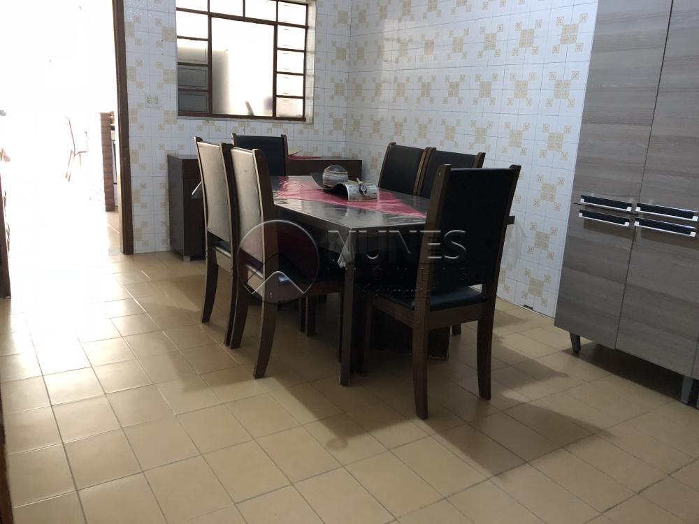 Comprar Casa / Terrea em Osasco R$ 1.000.000,00 - Foto 10
