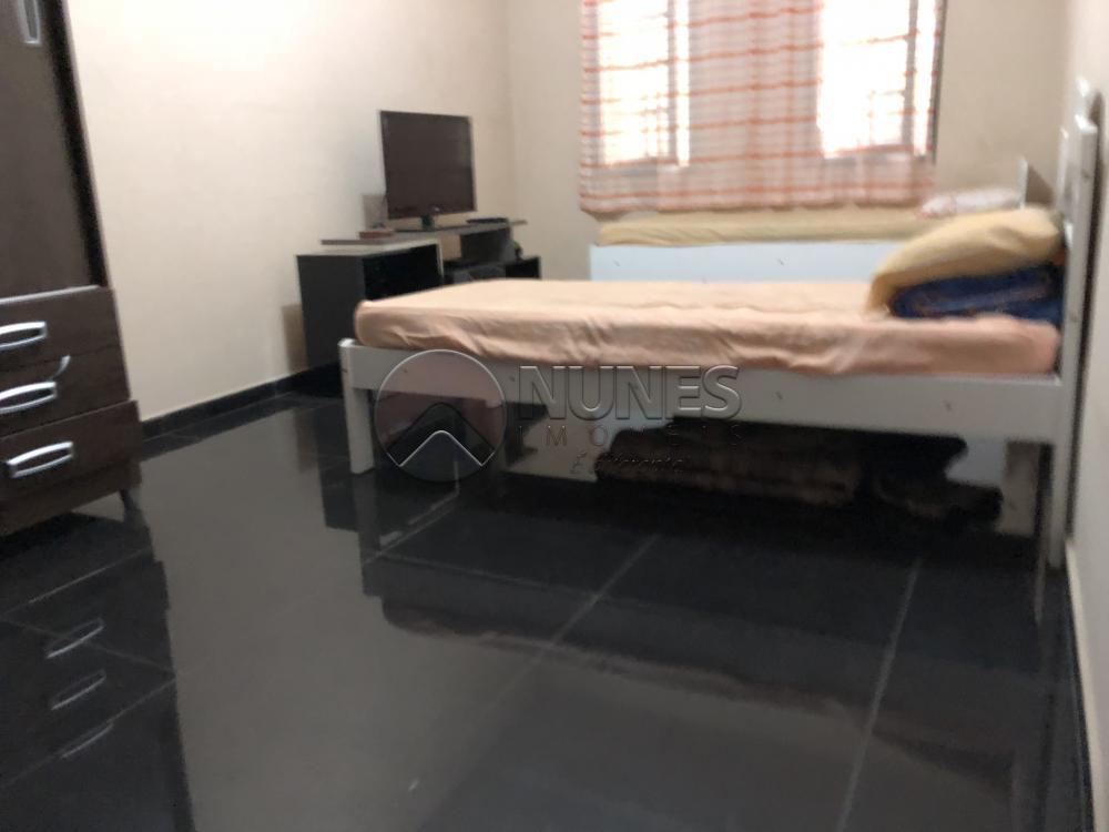 Comprar Casa / Terrea em Osasco R$ 1.000.000,00 - Foto 11