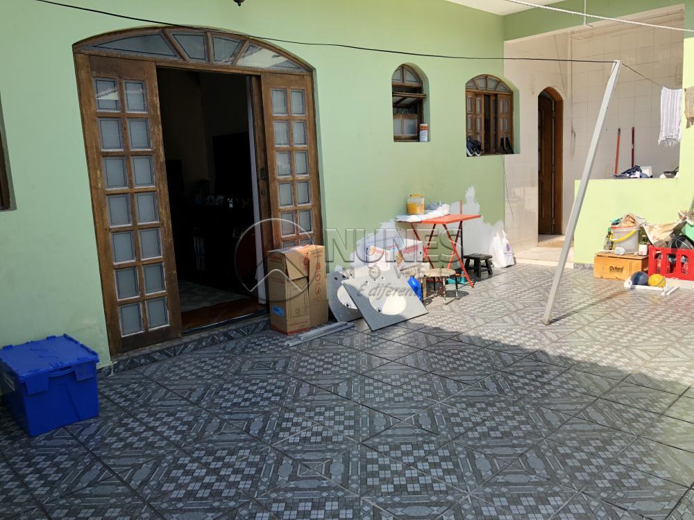 Comprar Casa / Terrea em Osasco R$ 1.000.000,00 - Foto 22
