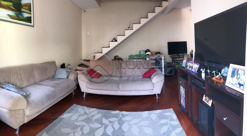 Comprar Casa / Terrea em Osasco R$ 1.000.000,00 - Foto 23