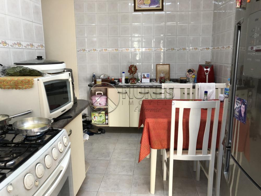 Comprar Casa / Terrea em Osasco R$ 1.000.000,00 - Foto 26