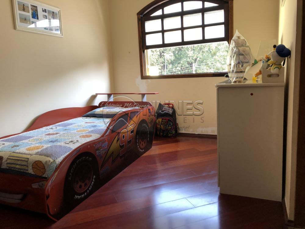 Comprar Casa / Terrea em Osasco R$ 1.000.000,00 - Foto 27