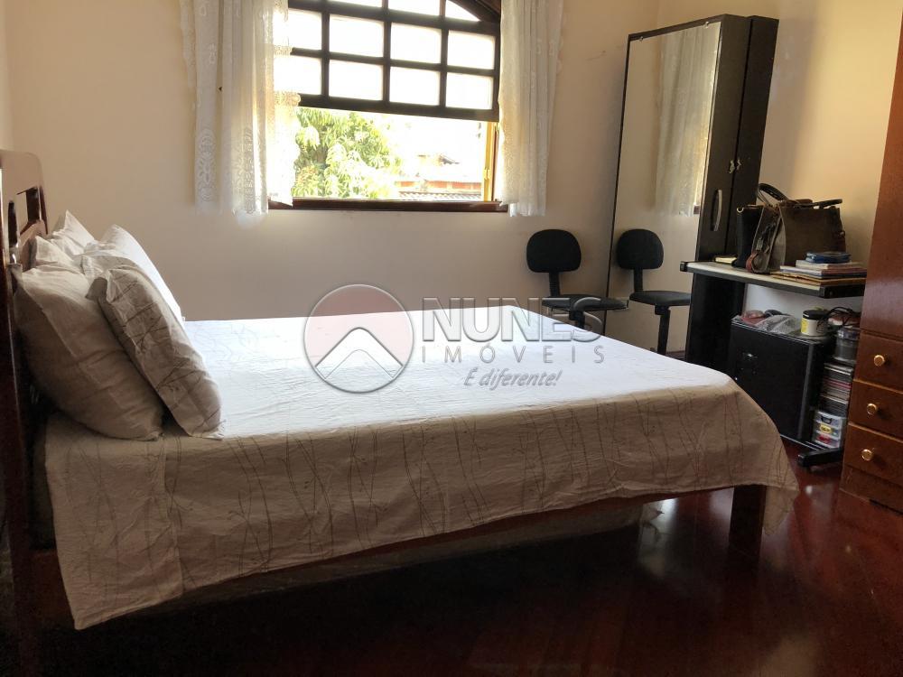 Comprar Casa / Terrea em Osasco R$ 1.000.000,00 - Foto 30