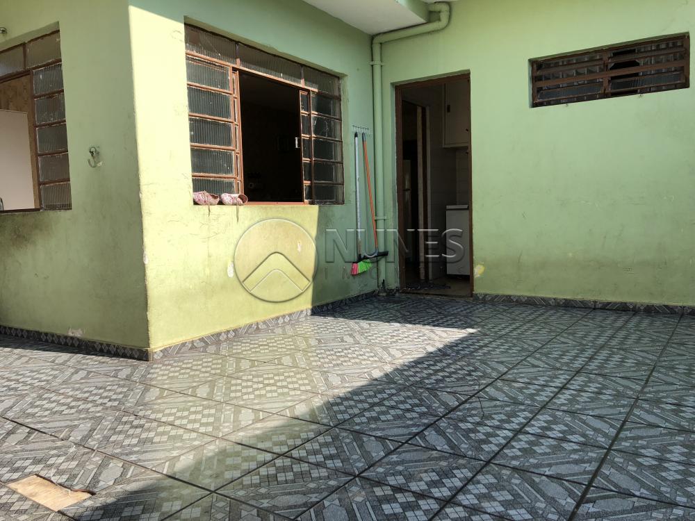 Comprar Casa / Terrea em Osasco R$ 1.000.000,00 - Foto 34
