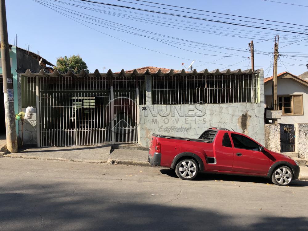 Comprar Casa / Terrea em Osasco R$ 1.000.000,00 - Foto 35