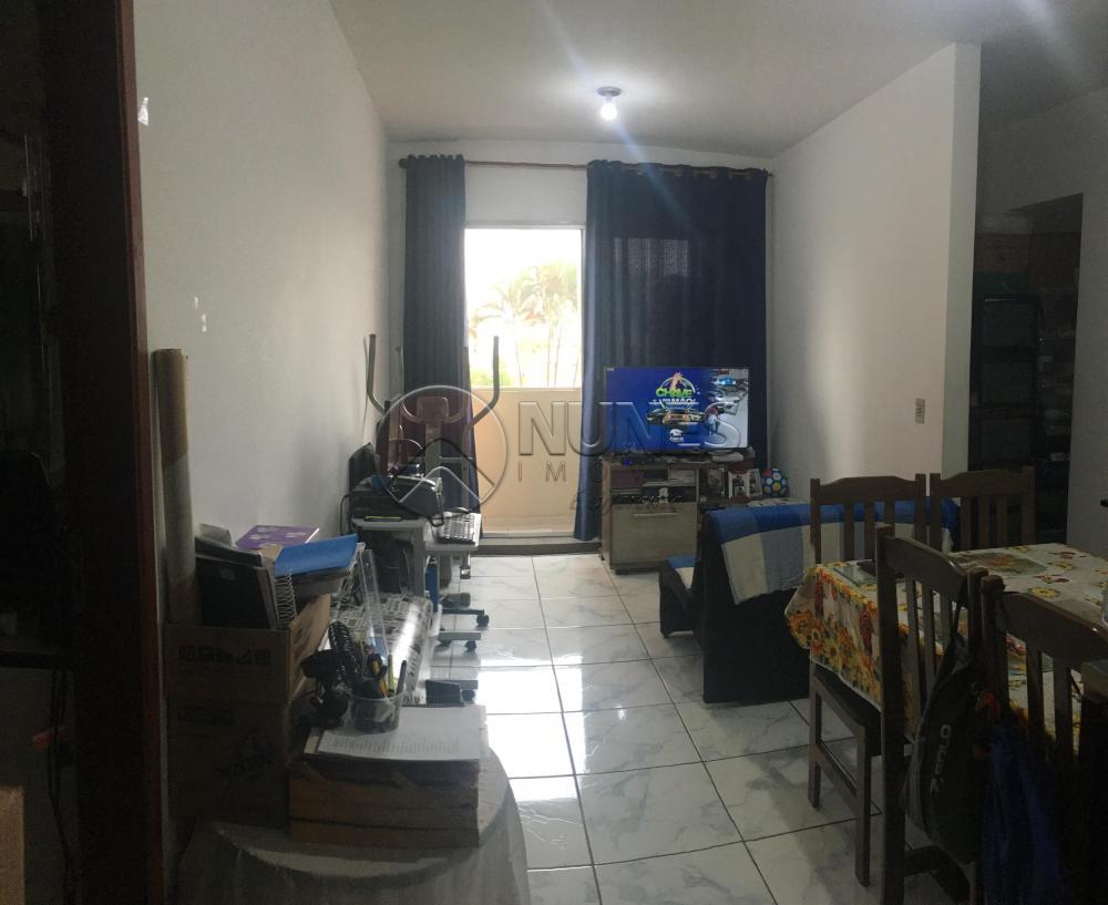 Comprar Apartamento / Padrão em Osasco apenas R$ 270.000,00 - Foto 1