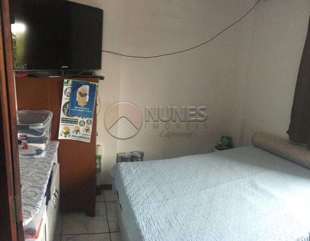 Comprar Apartamento / Padrão em Osasco apenas R$ 270.000,00 - Foto 5