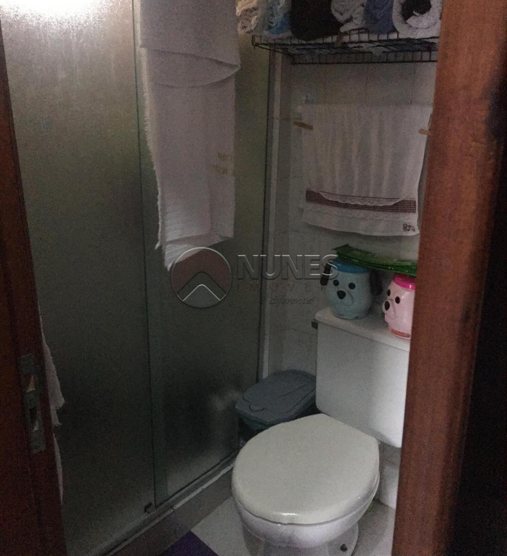 Comprar Apartamento / Padrão em Osasco apenas R$ 270.000,00 - Foto 9