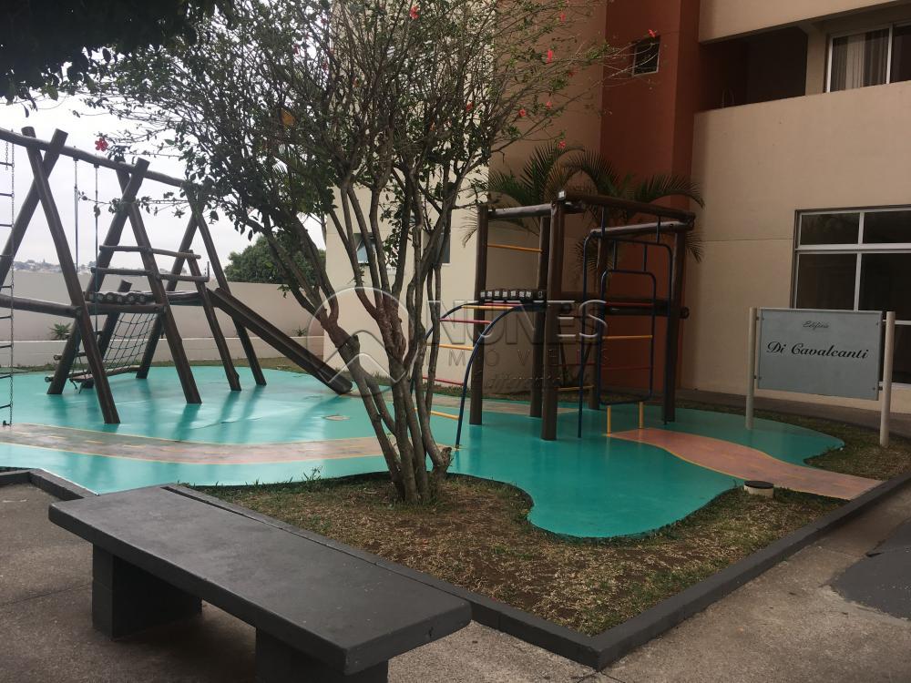 Comprar Apartamento / Padrão em Osasco apenas R$ 270.000,00 - Foto 11