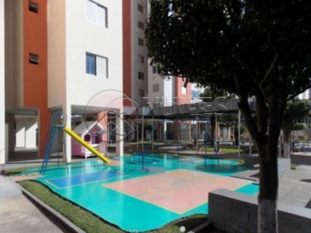 Comprar Apartamento / Padrão em Osasco apenas R$ 270.000,00 - Foto 12