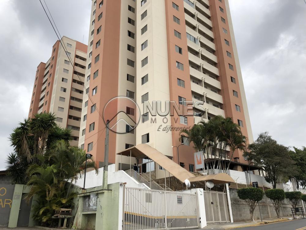Comprar Apartamento / Padrão em Osasco apenas R$ 270.000,00 - Foto 24