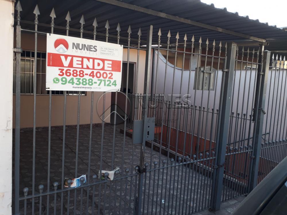 Comprar Casa / Terrea em Osasco apenas R$ 400.000,00 - Foto 1