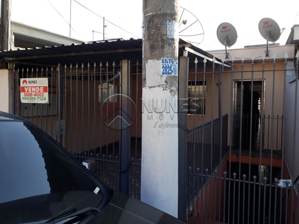 Comprar Casa / Terrea em Osasco apenas R$ 400.000,00 - Foto 2