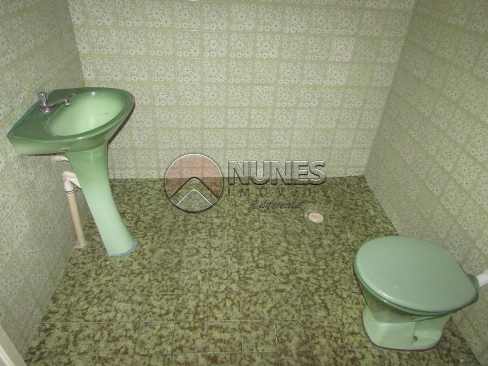 Comprar Casa / Terrea em Osasco apenas R$ 400.000,00 - Foto 6