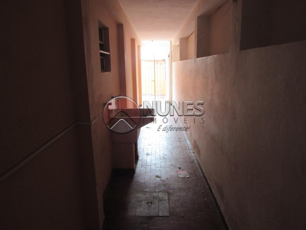Comprar Casa / Terrea em Osasco apenas R$ 400.000,00 - Foto 14