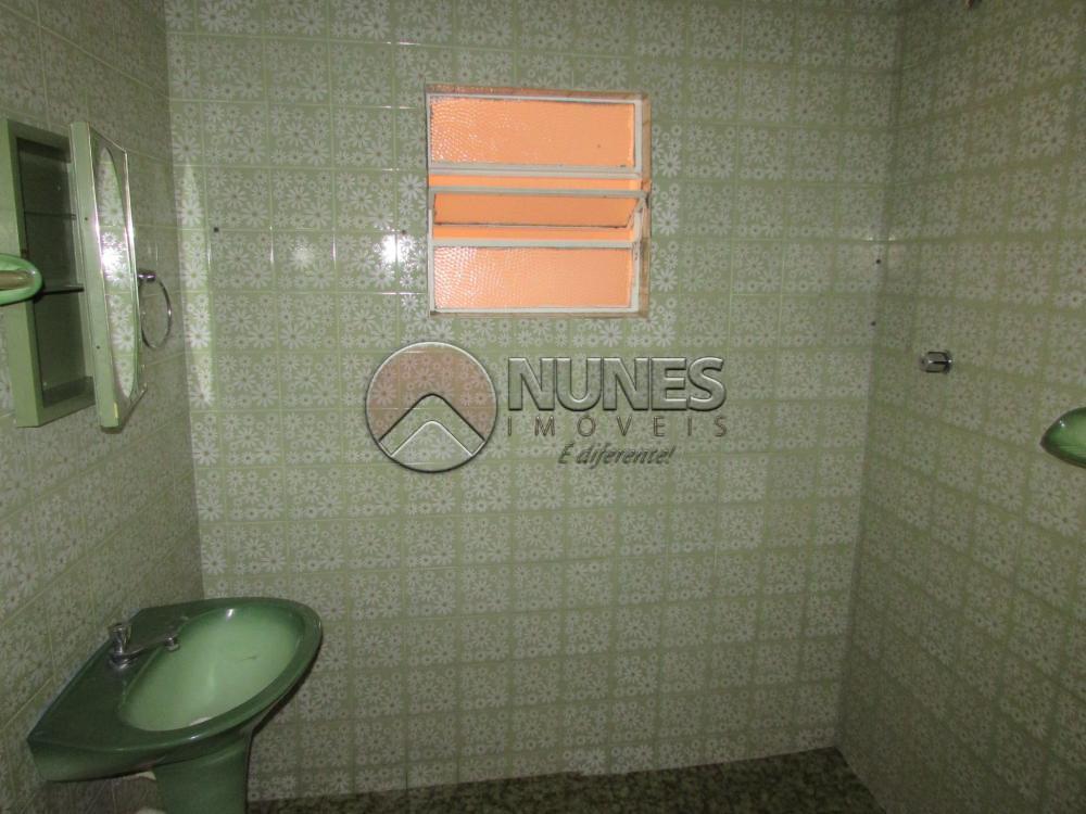 Comprar Casa / Terrea em Osasco apenas R$ 400.000,00 - Foto 7