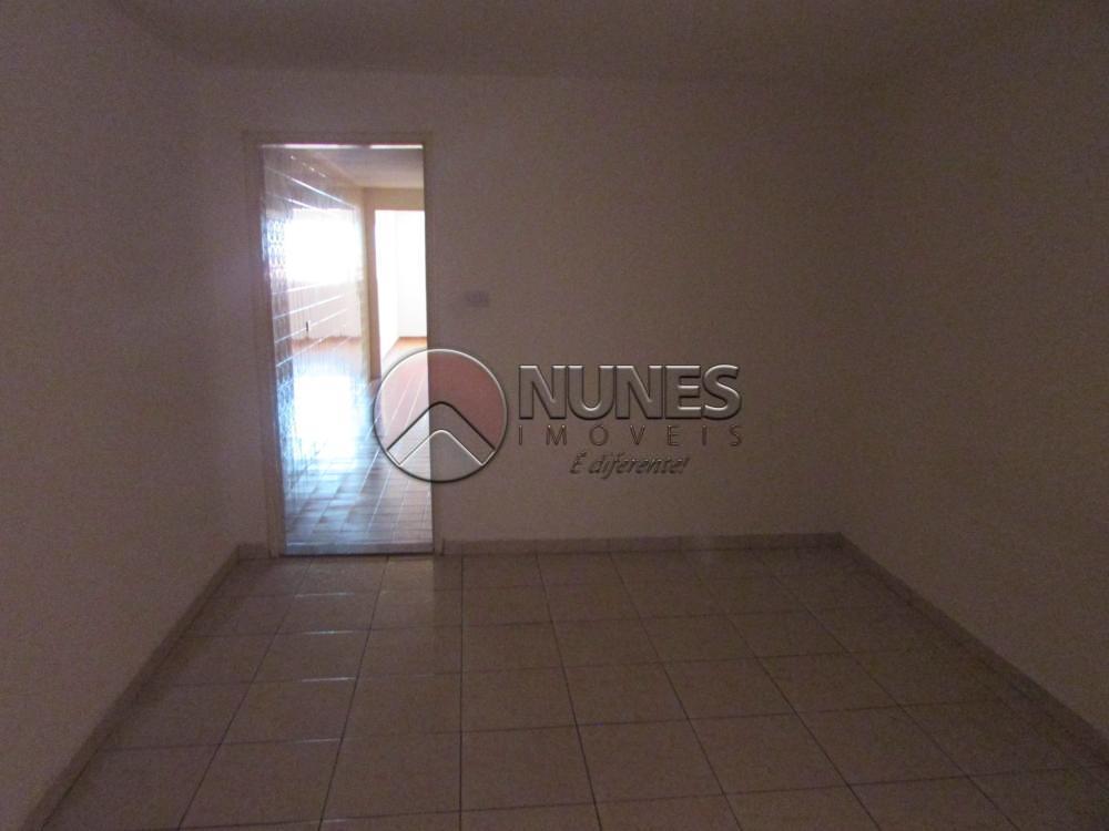 Comprar Casa / Terrea em Osasco apenas R$ 400.000,00 - Foto 11