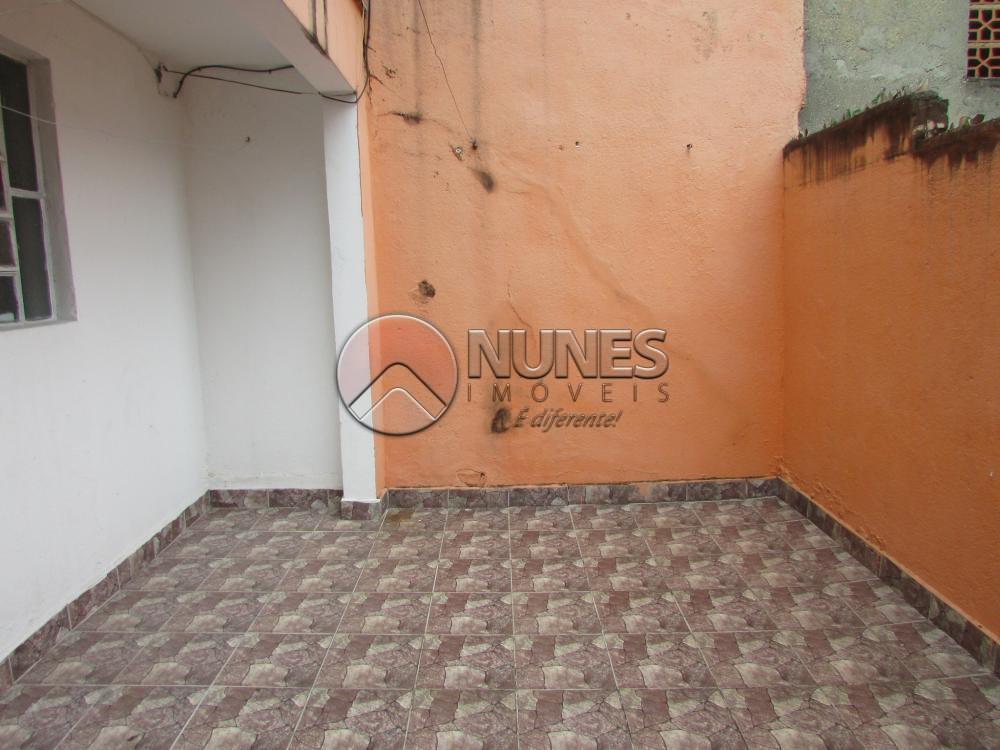 Comprar Casa / Terrea em Osasco apenas R$ 400.000,00 - Foto 15