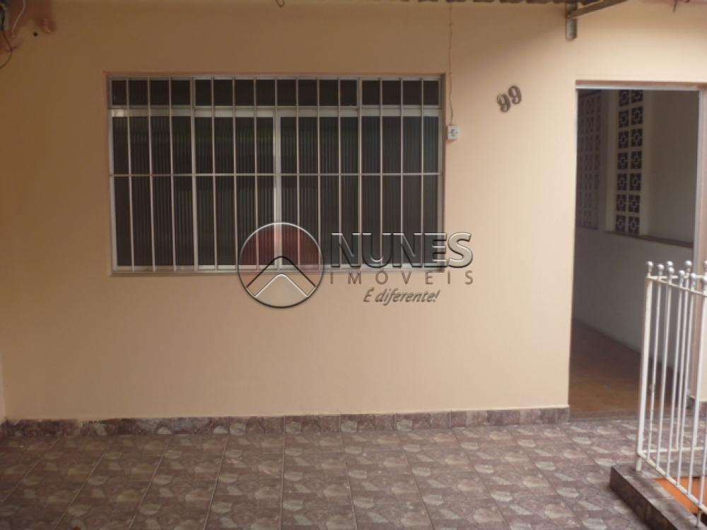 Comprar Casa / Terrea em Osasco apenas R$ 400.000,00 - Foto 16