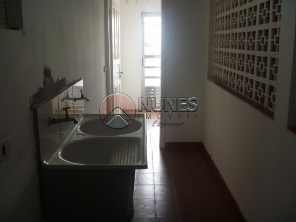 Comprar Casa / Terrea em Osasco apenas R$ 400.000,00 - Foto 18