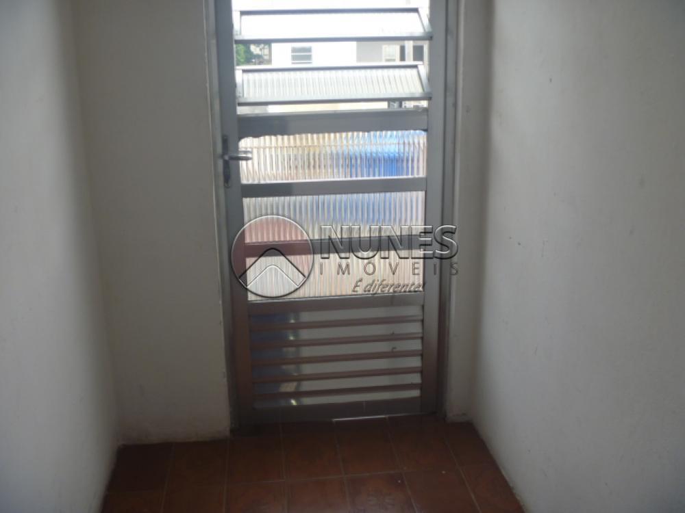 Comprar Casa / Terrea em Osasco apenas R$ 400.000,00 - Foto 19