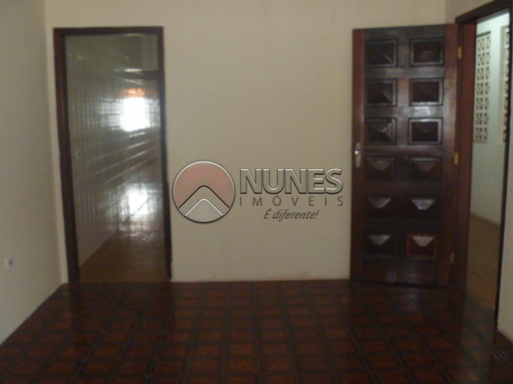 Comprar Casa / Terrea em Osasco apenas R$ 400.000,00 - Foto 20