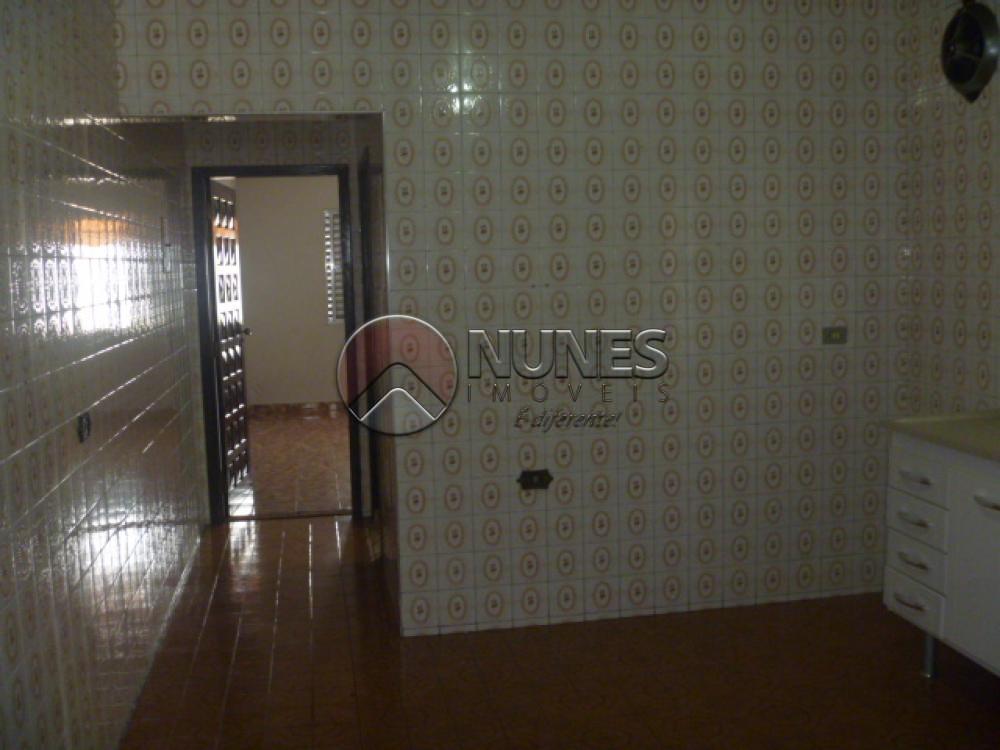 Comprar Casa / Terrea em Osasco apenas R$ 400.000,00 - Foto 21