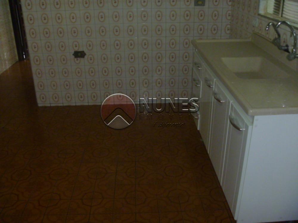 Comprar Casa / Terrea em Osasco apenas R$ 400.000,00 - Foto 22
