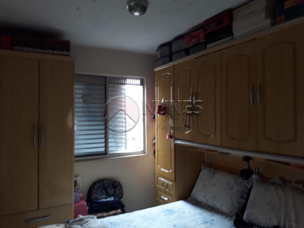Comprar Apartamento / Padrão em Carapicuíba apenas R$ 190.000,00 - Foto 9