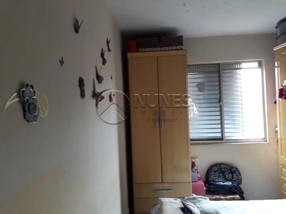 Comprar Apartamento / Padrão em Carapicuíba apenas R$ 190.000,00 - Foto 10