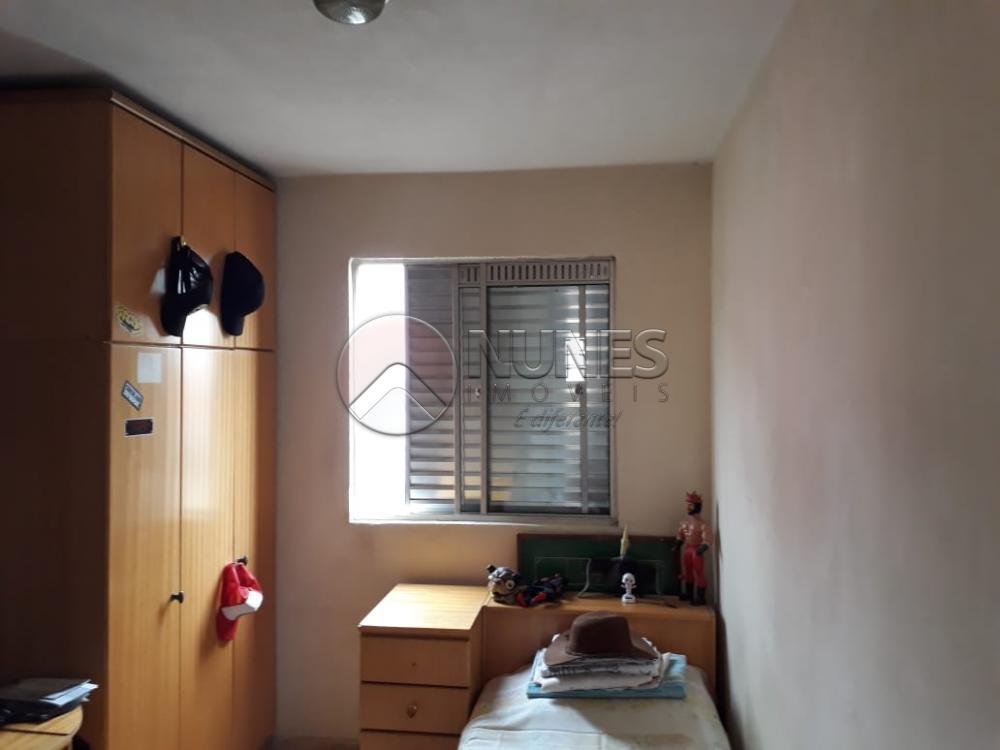Comprar Apartamento / Padrão em Carapicuíba apenas R$ 190.000,00 - Foto 13